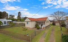 19A DALWOOD RD, East Branxton NSW