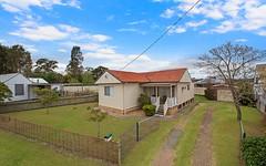 19A DALWOOD RD, East Branxton NSW