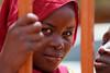 IMG_4787 (freegeppi) Tags: freegeppi africa niger zinder sguardo volto occhi