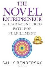 [PDF] DOWNLOAD The Novel Entrepreneur: A Heart-Centered Path for Fulfillment ANY FORMAT (BOOKSYZQYYBCAE) Tags: pdf download the