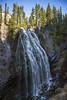 Narada Falls (wplynn) Tags: mtrainiernationalpark mountrainiernationalpark mtrainier mountrainier mt mount mountain rainier volcano volcanic washington state cascade cascaderange naradafalls waterfalls paradiseriver
