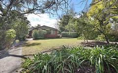 110 Yallambee Road, Berowra NSW