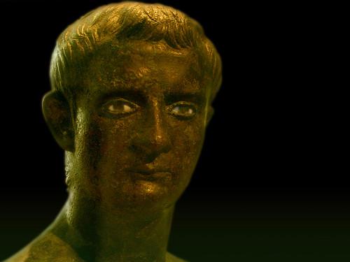 "Museo Metropolitano de Arte  Nueva York, EUA • <a style=""font-size:0.8em;"" href=""http://www.flickr.com/photos/30735181@N00/38181841404/"" target=""_blank"">View on Flickr</a>"