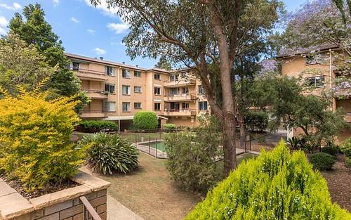 16/1C Kooringa Rd, Chatswood NSW 2067