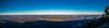 Au loin...Les Alpes (cgautriaud) Tags: ventoux vaucluse drôme alpes montagne mountain autumn automne provence snow neige pentax k3ii france tree arbre amateur sky ciel