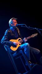 Blues set 3 14 (Roger Hennum) Tags: steinar albrigtsen monika nordli the daily blues longyearbyen