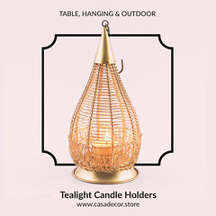 tealight-holder (casadecorindia) Tags: tealight candleholder tealightholder light hanginglights festiveseason monday personalisedgifts beautiful tabledecor outdoordecor candlelight homedecor instalight cristmasgift gifts bedroomdecor picoftheday followus