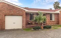 5/16-18 Hunt Street, North Tamworth NSW
