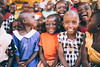 Photo of the Day (Peace Gospel) Tags: groupshot children kids cute adorable smiles smiling smile school uniforms students classroom education educate teaching learning thankful grateful gratitude happy happiness joy joyful peace peaceful hope hopeful empowered empowerment empower loved