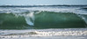 07112017_2008.jpg (aloha033) Tags: ocean lasalie vague nature