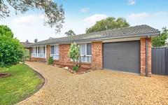 6 Olton Street, Aylmerton NSW