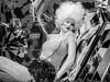 "2017 Bloomingdales ""Les Cirque des Lumieres"" Holiday Window Display, New York City (jag9889) Tags: 2017 2017holidaywindowdisplay 20171201 3rdavenue 59thstreet bw blackandwhite bloomies bloomies59 bloomingdales christmas circus departmentstore display fashion film flagship holiday lexingtonavenue magic manhattan mannequin monochrome mosaic motionpicture movie ny nyc newyork newyorkcity outdoor ptbarnum reflection store storewindow story thegreatestshowman thirdavenue ues usa unitedstates unitedstatesofamerica uppereastside window fantasy jag9889"