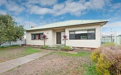 184 Alexandra Street, East Albury NSW
