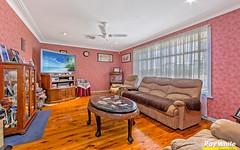 35 Maranie Avenue, St Marys NSW
