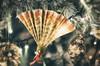 Music for holidays (Alessandro Giorgi Art Photography) Tags: christmas music holidays natale xmas decorations christmastree tree albero vacanze festività decorazioni luci lights ball palle nikon d7000 wishes merry fan