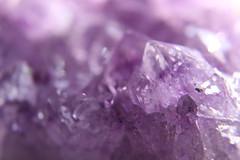 20171104190020_IMG_3662 (Usagi93190) Tags: macro amethyst purple