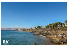Puerto del Carmen webG17 2017-2318 b (ROBERTO VILLAR -PHOTOGRAPHY-) Tags: lzphotografika rvphotografika lanzarotephotográfika mejorconunafoto puertodelcarmen photobank beachphoto