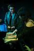 Dolcenera live piano e voce (ciccilla priscilla (Anna Vilardi)) Tags: dolcenera modoclubsalerno livemusic liveconcert live livetour musica musicsbest music musiclive acoustic pianoforte piano salerno