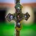 Eternal Cross