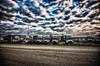 Cloud Glow (kendoman26) Tags: hdr nikhdrefexpro2 niksoftware nikcoloreffex4pro happyslidersunday hss nikon nikond7100 tokinaatx1228prodx tokina tokina1228 clouds sky
