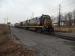 DSC06388R (mistersnoozer) Tags: lal alco c425