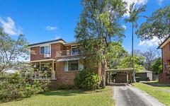 107 Moffatts Drive, Dundas Valley NSW
