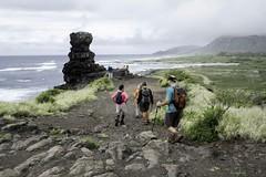 MakapuuMakaiLoop111117-2218 (lsjacobs) Tags: honolulu hawaii unitedstates us