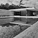 Mies+van+der+Rohe+Pavilion