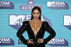 Rita Pereira attends the MTV EMAs 2017 held at The SSE Arena, Wembley on November 12, 2017 in London, England. (Photo by Andreas Rentz/Getty Images for MTV)