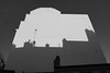 Les toits de Paris (Léon Burri) Tags: toits toitsdeparis cheminé ombre soleil paris architecture ciel