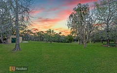 6 Raym Road, Kenthurst NSW
