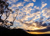 Sunset over Kangaroo Valley (StephenL in Settle) Tags: australia nsw kangaroovalley sunset