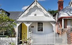 98 Cecily Street, Lilyfield NSW