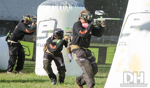 paintball-phenomenon-Gateway-Nationals-D3-2017-25