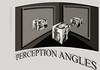 Perception Angles by howard kendall (howardkendall42) Tags: howardkendall42 googleimages perception angles creative creativeideas