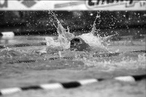 116 Swimming_EM_1989 Bonn