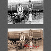 photo restoration examples (photoancestry) Tags: photorestoration heritagephotorestoration photoretouching fixoldphotos photoancestry