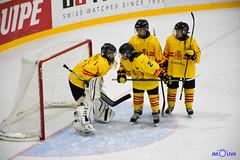 171112524(JOM) (JM.OLIVA) Tags: 4naciones fadi españahockey fedh igloo iihf