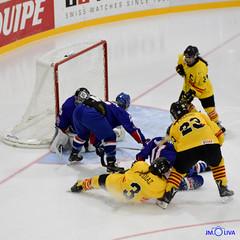 171112313(JOM) (JM.OLIVA) Tags: 4naciones fadi españahockey fedh igloo iihf