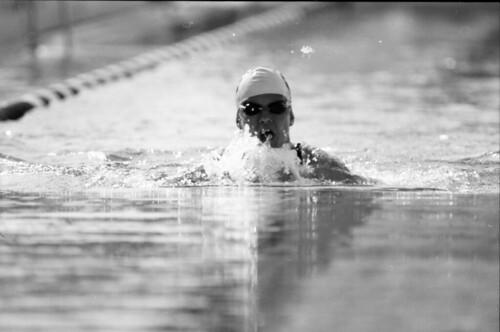168 Swimming_EM_1989 Bonn
