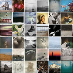 favorites page 649 (lawatt) Tags: favorites faves mosaic appreciation