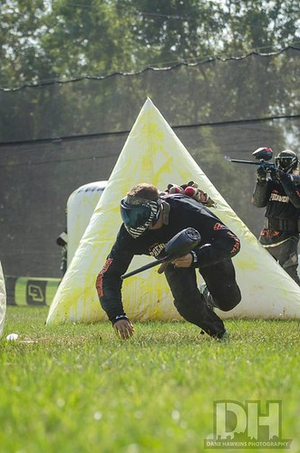 paintball-phenomenon-Gateway-Nationals-D3-2017-42