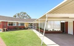 30 Faye Avenue, Blakehurst NSW
