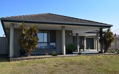 12 North Meadow Drive, Grafton NSW
