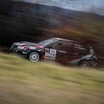 """Bozsva - Telkibánya Rallye 2017 <a style=""""margin-left:10px; font-size:0.8em;"""" href=""""http://www.flickr.com/photos/90716636@N05/38446154572/"""" target=""""_blank"""">@flickr</a>"""