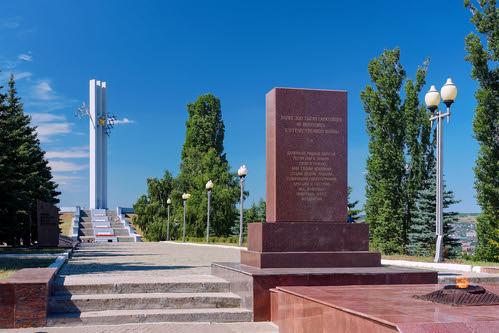 Saratov 13 ©  Alexxx Malev