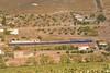 Comboio Especial n.º 13511 (The Presidential - Douro) - Tua (2) (valeriodossantos) Tags: comboio cp fmnf fundaçãomuseunacionalferroviário train passageiros 1400 locomotivadiesel carruagens furgão df700 dyf408 a7yf704 sryf2 sy3 sy4 sy5 salãorestaurante carruagemdosjornalistas salãodosministros salãopresidencial comboiopresidencial thepresidentialdouro especial cpregional comboioturístico turismoferroviário comboiohistórico pontedotua riodouro foztua riotua tua altodourovinhateiro carrazedadeansiães sãojoãodapesqueira linhadodouro caminhosdeferro portugal