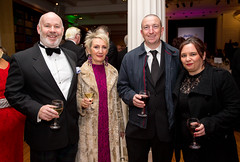 """Charity Ball 2017 • <a style=""""font-size:0.8em;"""" href=""""http://www.flickr.com/photos/146388502@N07/38487262716/"""" target=""""_blank"""">View on Flickr</a>"""