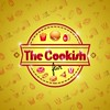 Cookish fair is now open ! (N G H T M R) Tags: secondlife cookish fair