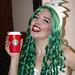 The+Starbucks+Mermaid